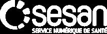 Sesan - Groupe Numérique de santé
