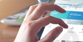 COVID19 : Pour faciliter le suivi des patients franciliens,  l'ARS Ile-de-France et Sesan  proposent une palette d'outils numériques
