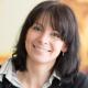 Christelle Rejou Directeur de Projets