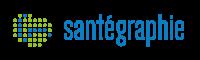 Santégraphie Système d'Information Géographique