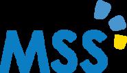 MSSanté Messagerie Sécurisée de Santé