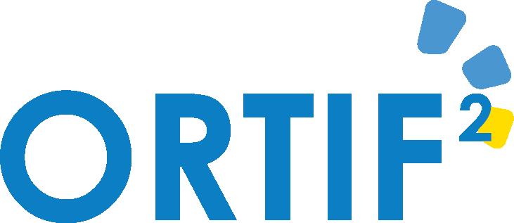 ORTIF Outil Régional de Télémédecine d'Île-de-France