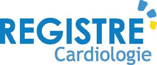 Registre cardiologie Base de données régionale en cardiologie