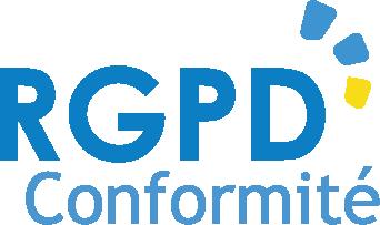 RGPD Conformité Règlement Général sur la Protection des Données