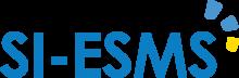 SI-ESMS Système d'Information des Établissements Sociaux et Médico-Sociaux