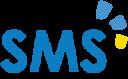 SMS Service d'envoi de SMS
