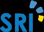 SRI Serveur régional de Rapprochement d'Identités