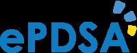 ePDSA Permanence Des Soins Ambulatoires (PDSA) numérique