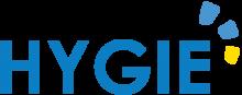 Hygie SEV Planification et suivi du parcours de santé des enfants vulnérables