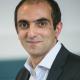 Nourdine Bensalah Directeur du Département Territoire & Innovation