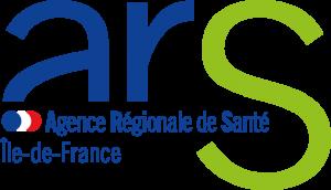ARS : Agence Régionale de Santé Île-de-France
