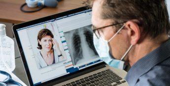 COVID-19 : mise en place d'un dispositif de téléexpertise et de téléconsultation direct patient dédié pour les adhérents ORTIF
