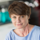 Françoise Crouzet Chef de Projet