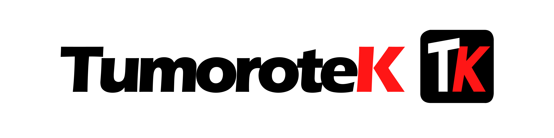 Tumorotek Système de gestion de collections d'échantillons biologiques