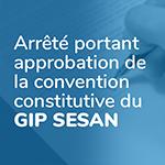 https://www.sesan.fr/wp-content/uploads/2020/12/arrete-150.png