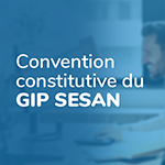 https://www.sesan.fr/wp-content/uploads/2020/12/convention-150.png