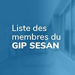 https://www.sesan.fr/wp-content/uploads/2020/12/membres-150.png