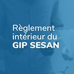 https://www.sesan.fr/wp-content/uploads/2020/12/reglement-150.png