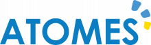 Protégé: ATOMES Site internet de promotion du projet CPTS