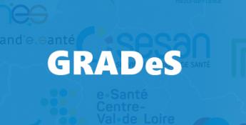 Création du Collège des GRADeS