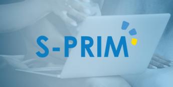 S-PRIM : la fonctionnalité « partage » en test sur deux sites pilotes !