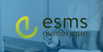 SESAN accompagne les ESMS dans leur transition numérique